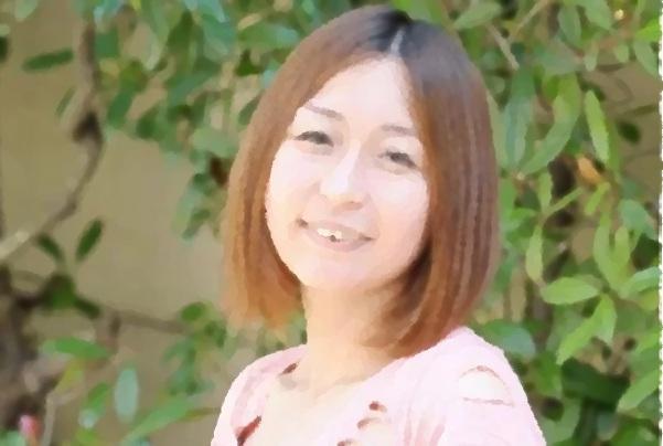 整形 桜井 ユキ