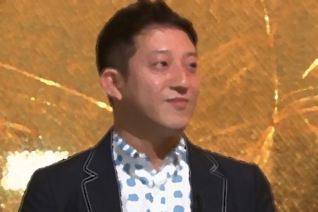 高橋茂雄のコッシーの声優がハマ...
