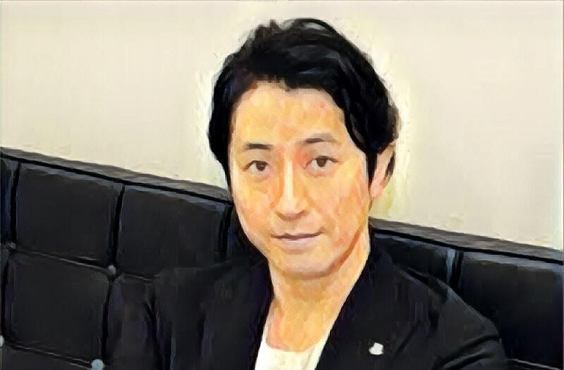 中島 ブログ オセロ 元オセロ・中島知子が公式ブログ「疾風日記」を開設 /