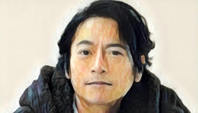 徹子 月 日 生年 黒柳