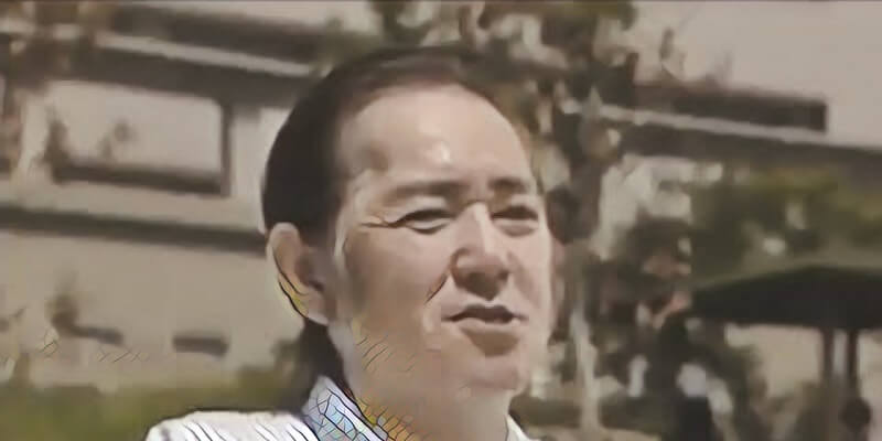 23歳の若さで吉本新喜劇の座長になった事でも有名な木村進さんがお亡くなりになったという訃報がありましたね。