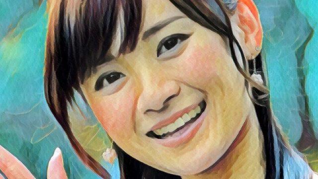 繁田美貴,妊娠発表