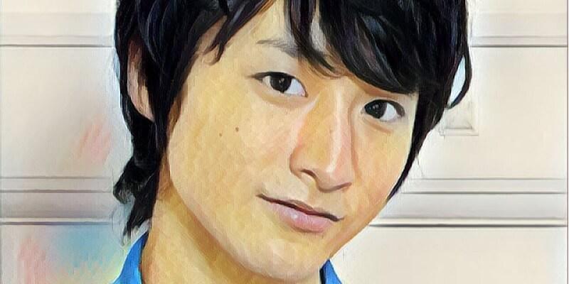 田中 貴金属 cm
