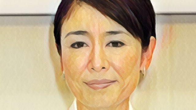 甲田 まひる wiki