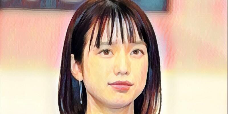 綾香 ブログ 弘中