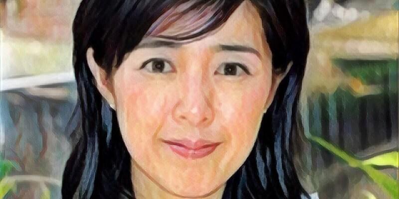 菊池 桃子 長女 障害