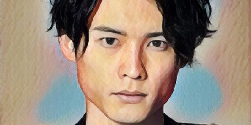 ピアノ 松村 北斗 SixTONES松村北斗が「10の秘密」でピアノを披露!2か月前から特訓した成果はいかに!?
