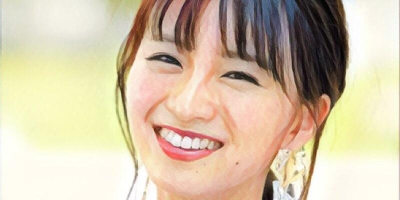 アライブ(ドラマ)の夏木奈海の女優は岡崎紗絵!衝撃の水着画像