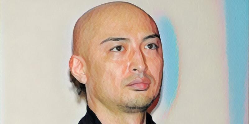 吉 高 由里子 知ら なく て いい こと 髪型