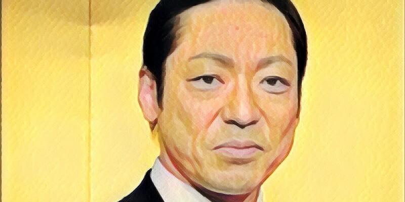 首席 香川 照之 東大 香川照之は東大を首席で卒業していた!学部や偏差値、出身高校は?