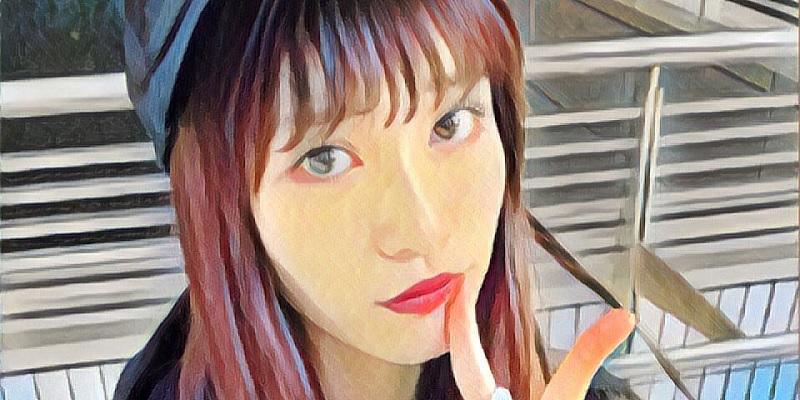 るる 平野紫耀ブログ
