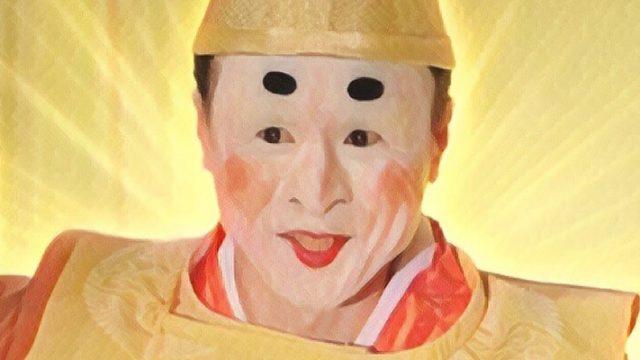 サカイ 引越 センター cm 女優 2020