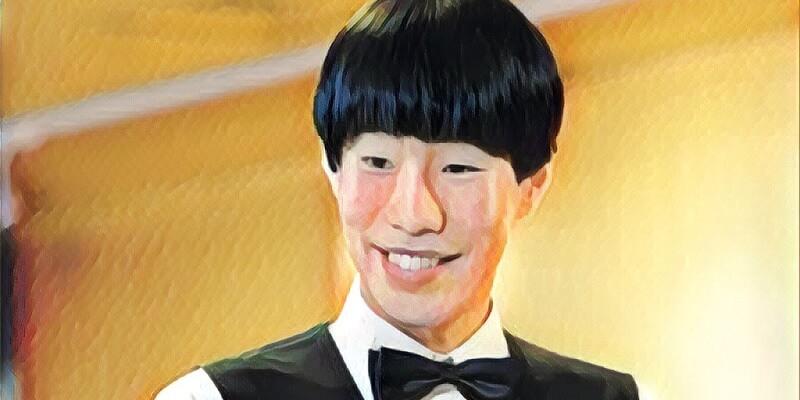 坂口涼太郎の画像 p1_14