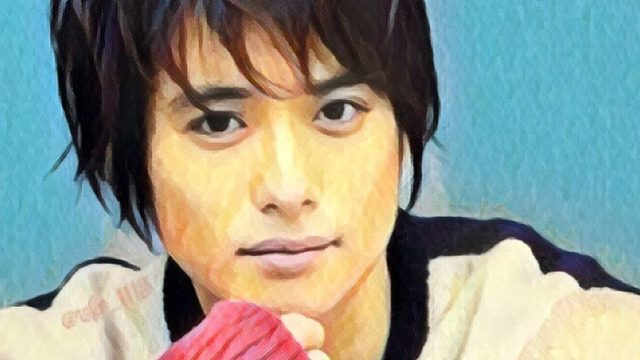 Takuya ジュディ 現在 マリ
