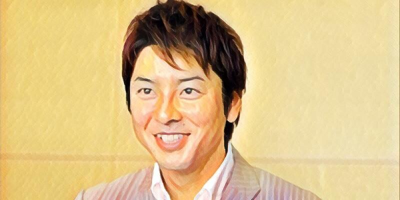 コロナ 富川 悠太
