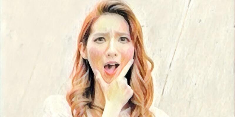 ファースト サマー ウ イカ 素顔